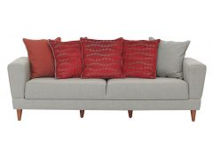 Dolce 3 Seater Sofa Bed