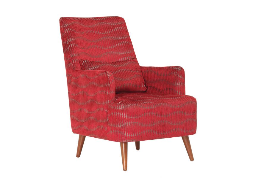dolce armchair