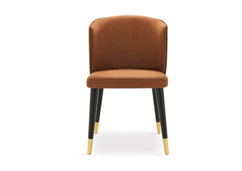 dorian chair