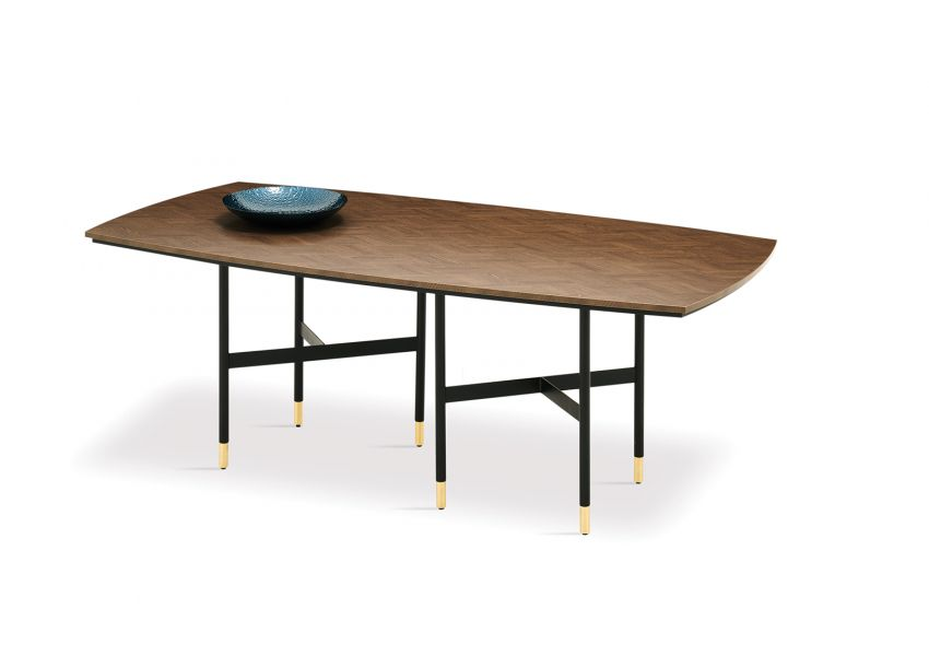 Dorian Dining Table