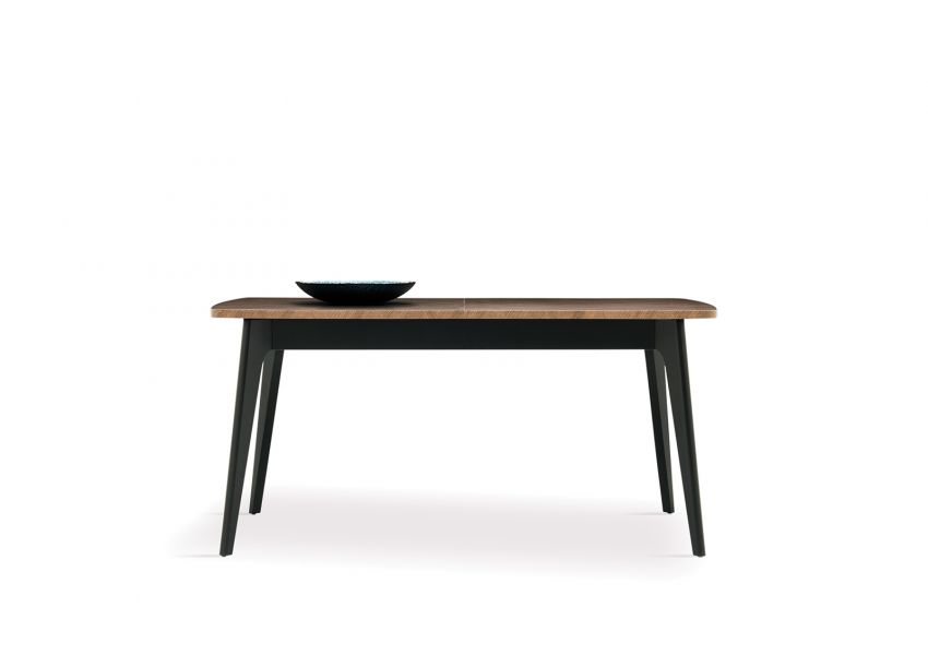 Dorian Dining Table (Extendable)