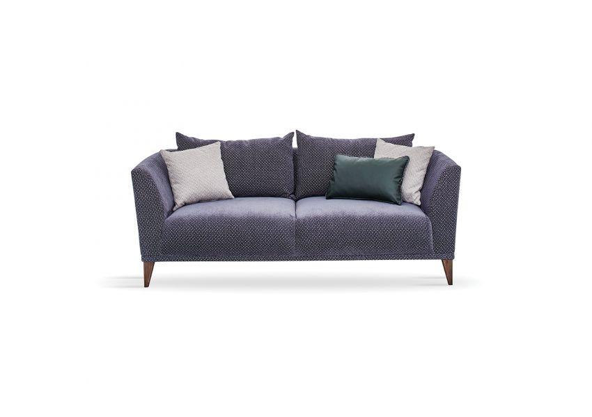 Gravity Plus 2 Seater Sofa