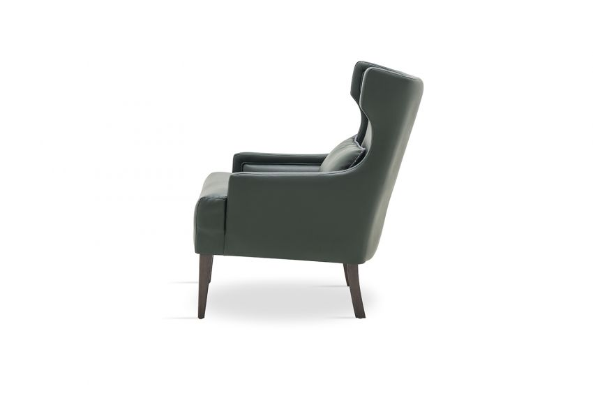 Gravity Plus Armchair