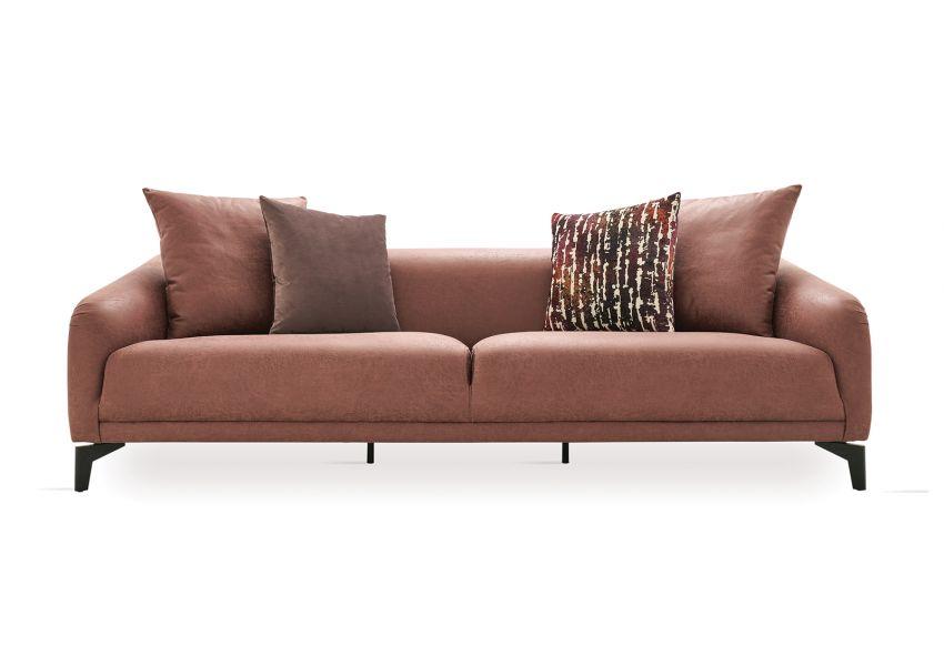 Maison 4 Seater Sofa