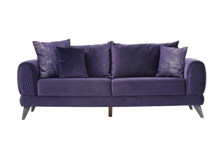 Marlena 2 Seater Sofa