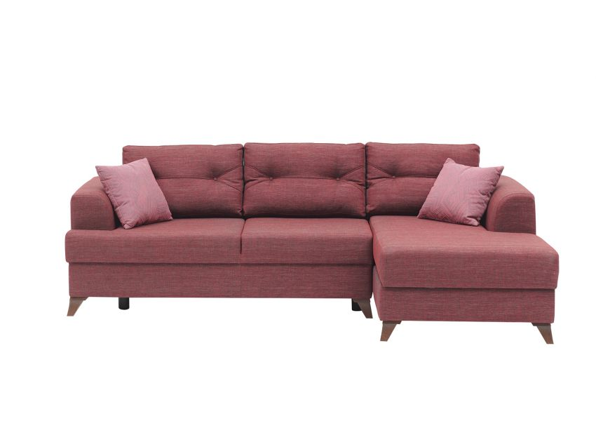 Martha Corner Sofabed Set