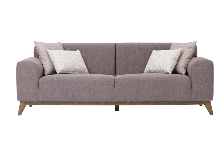 Netha 2 Seater Sofa