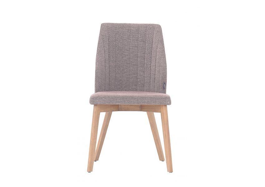 Netha Chair