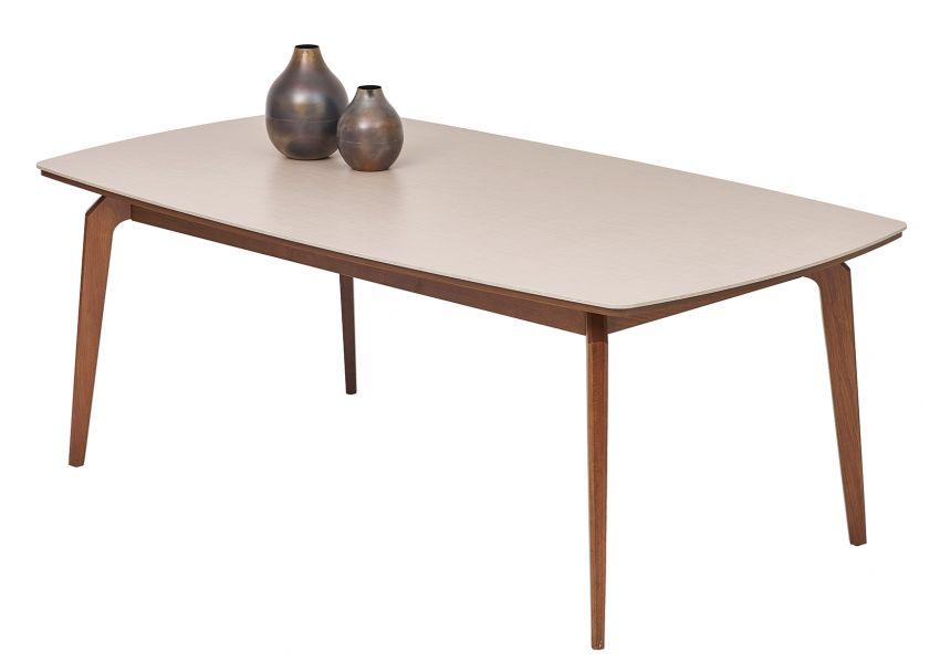 Netha Dining Table