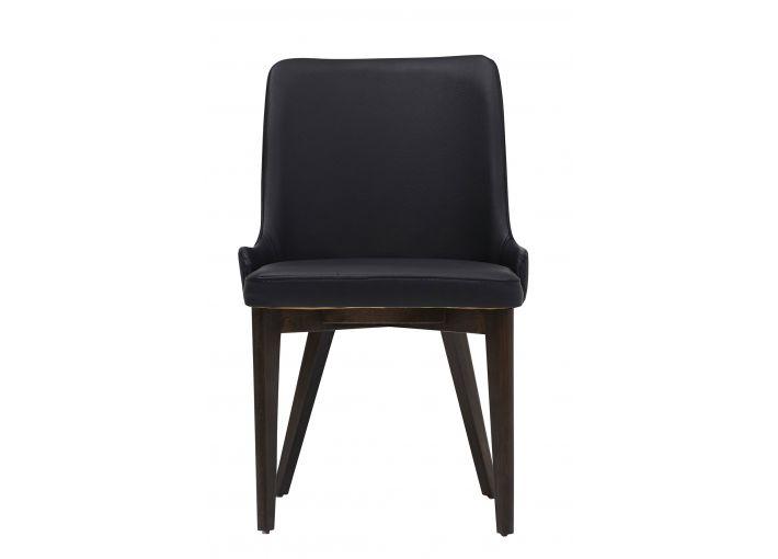 Navona Chair