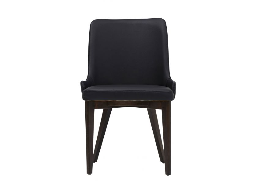 navona chair