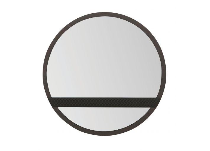 Navona Mirror (80 cm)