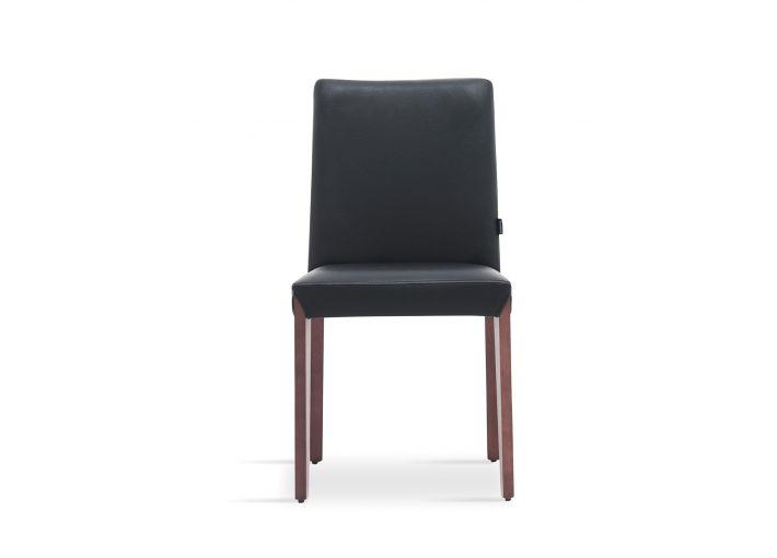 Navona Promo Chair