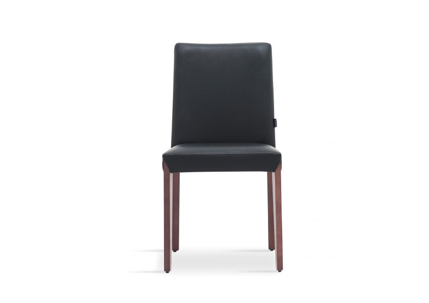 navona promo chair