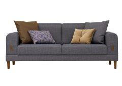 Orfe 2 Seater Sofa