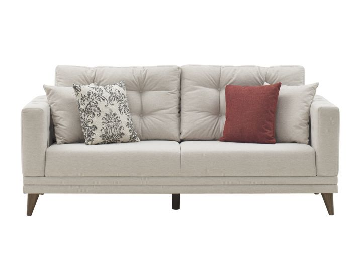 Rosa 2 Seater Sofa