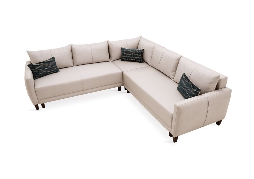 smart corner sofa bed with storage large