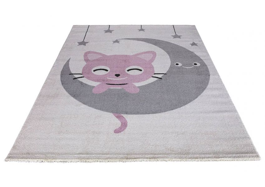 Candy Rug 152