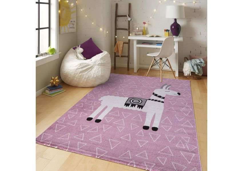 Candy Rug 153