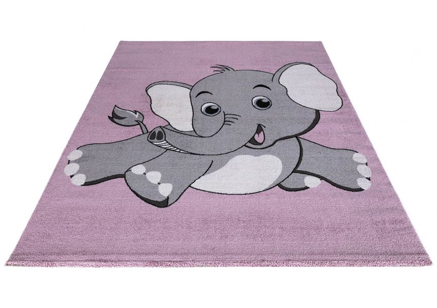 Candy Rug 155