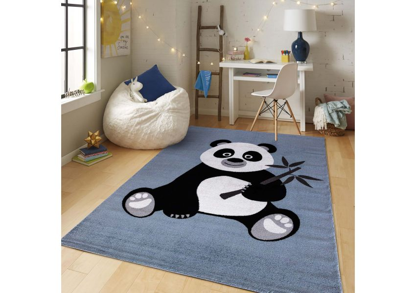 Candy Rug 157