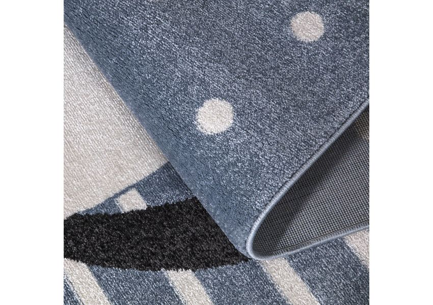 Candy Rug 158