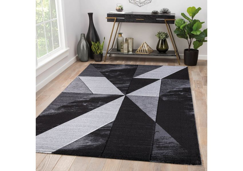 Relax Rug 210