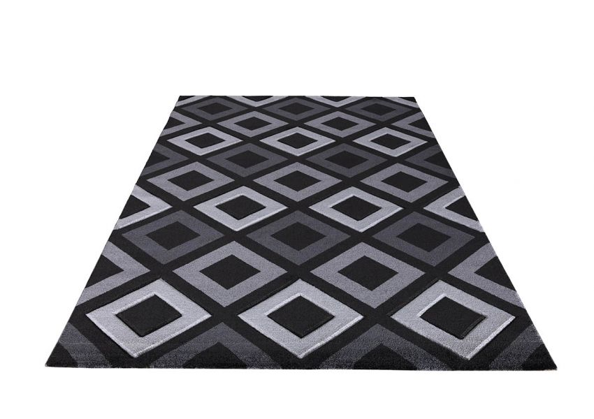Relax Rug 220