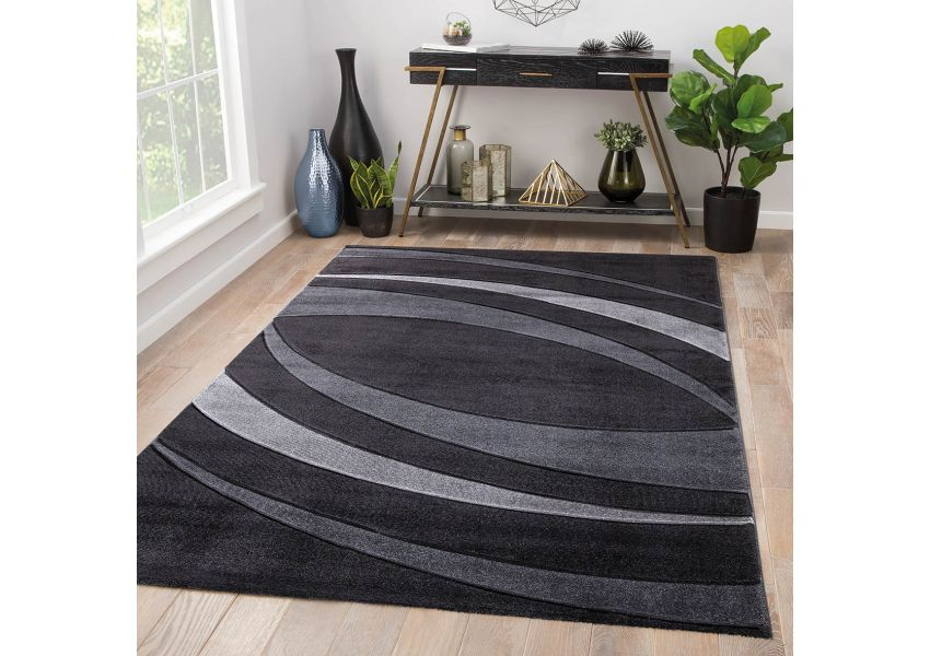 Relax Rug 230