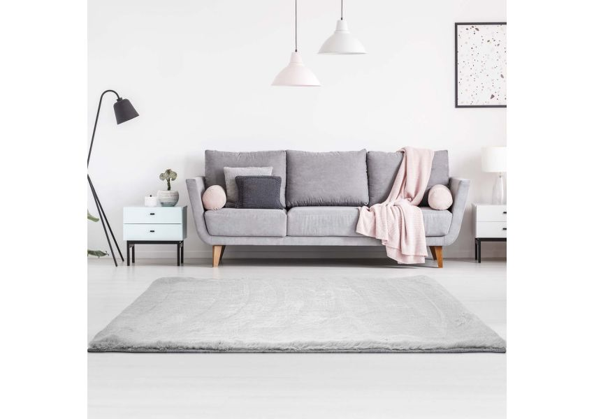 Soft Touch Rug