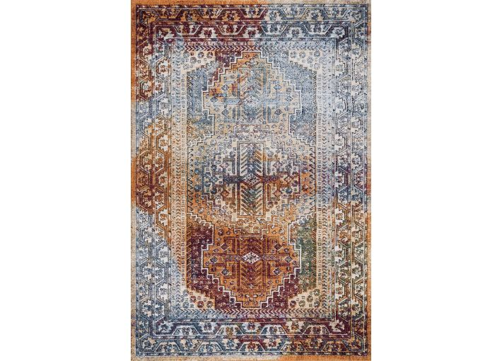 Surface Rug 320