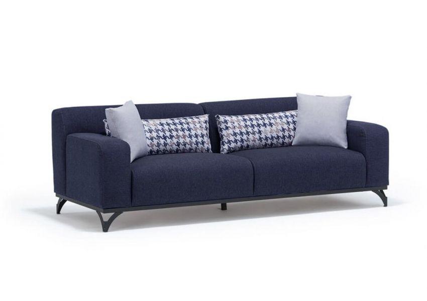 Atlantis 3 Seater Sofa