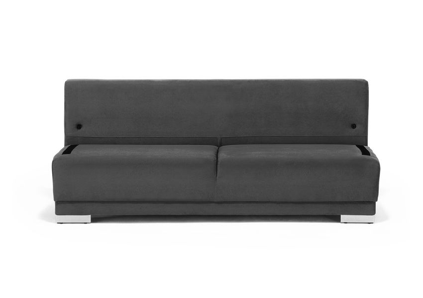 Lydia 3 Seater Sofa Bed