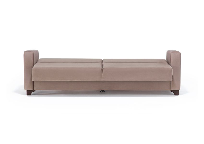 Side 3 Seater Sofa Bed
