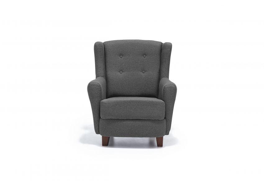 Priene Armchair