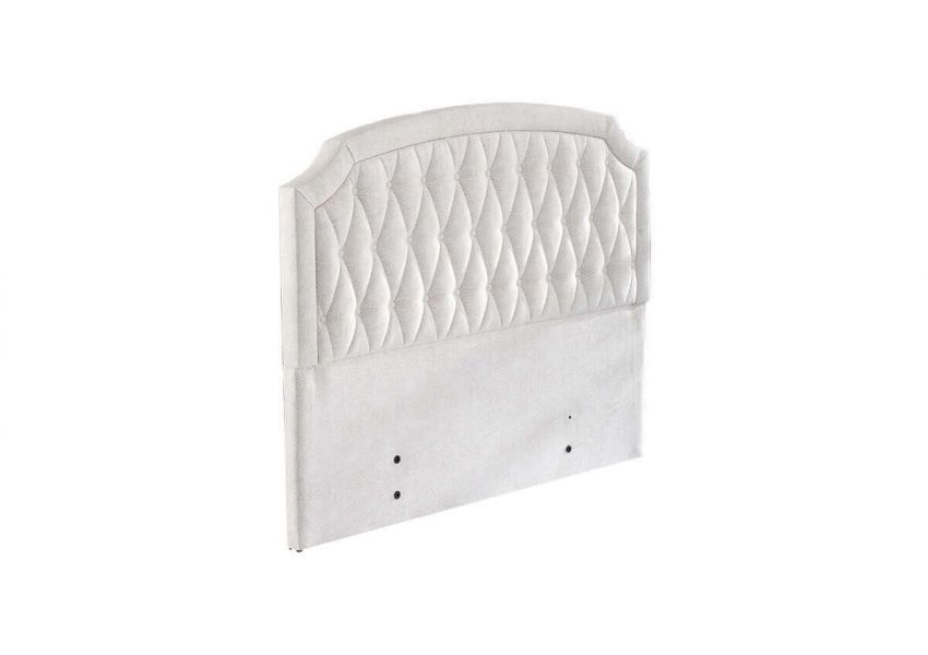 Butterfly Headboard with Japan King Size Bed
