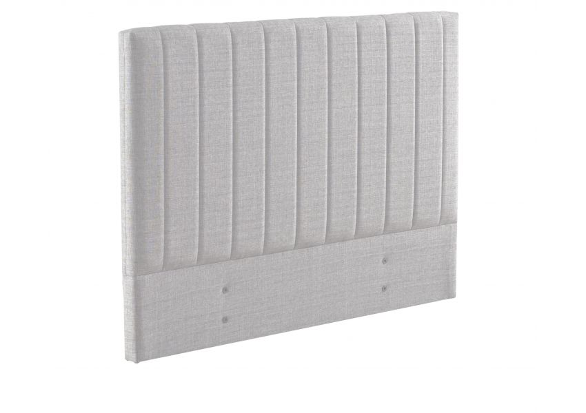 Peddy Headboard  with Japan King Size Bed
