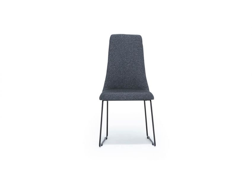 Pinar Dining Chair