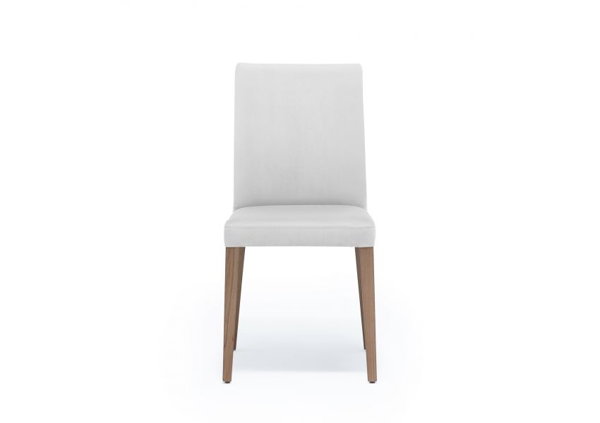 sidar dining chair