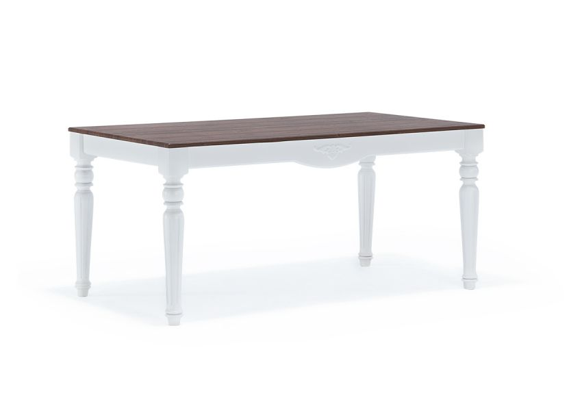 Ceres Dining Table
