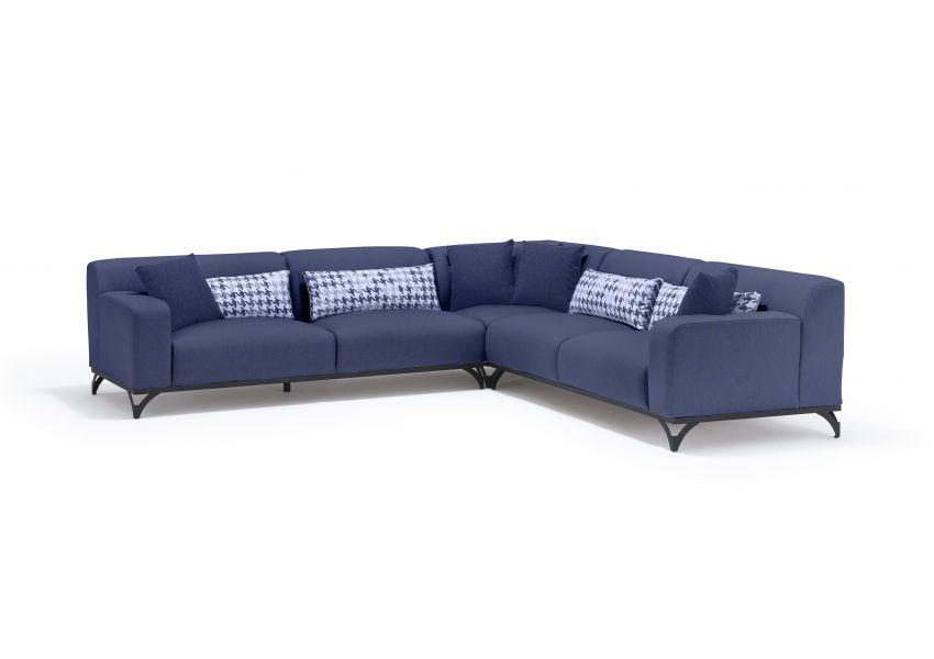 Atlantis Corner Sofa
