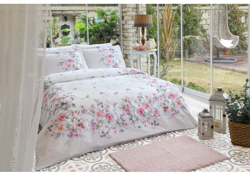 mariposa bed set