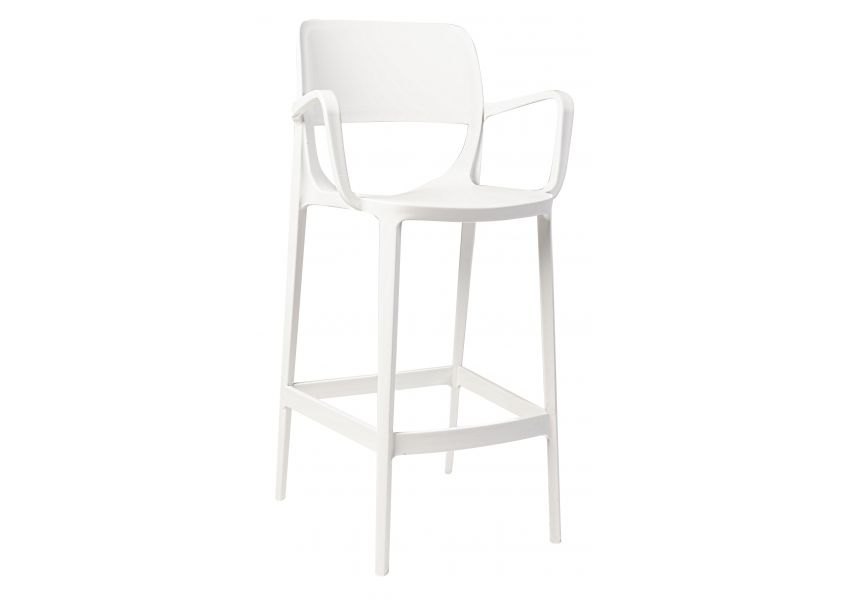 bella bar xl garden chair set of 2
