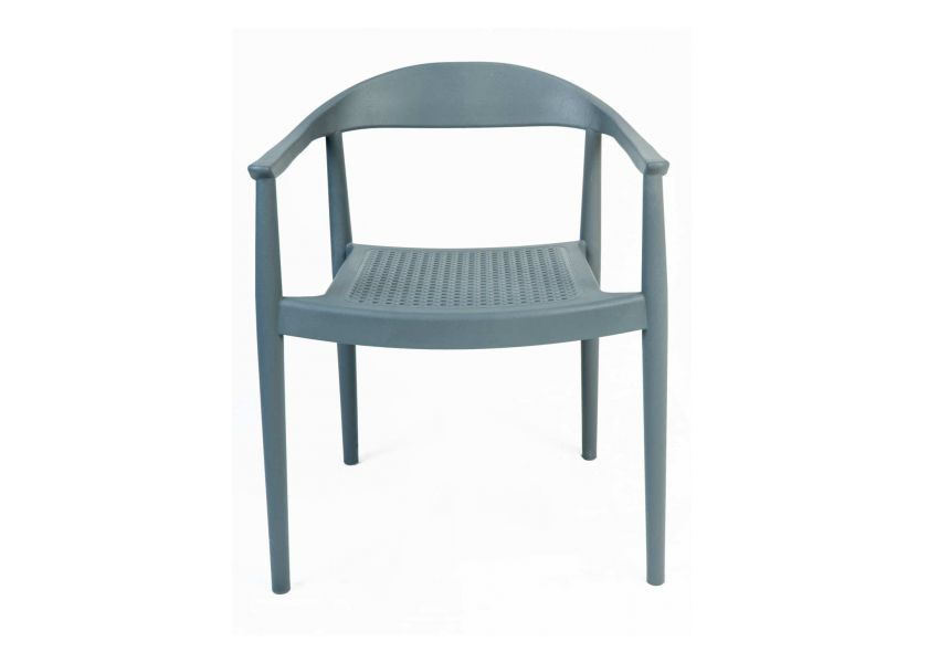 Kennedy Garden Chair Set of 2