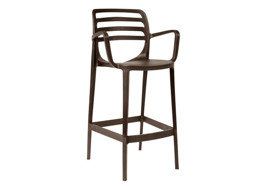 laura bar xl garden chair set of 2