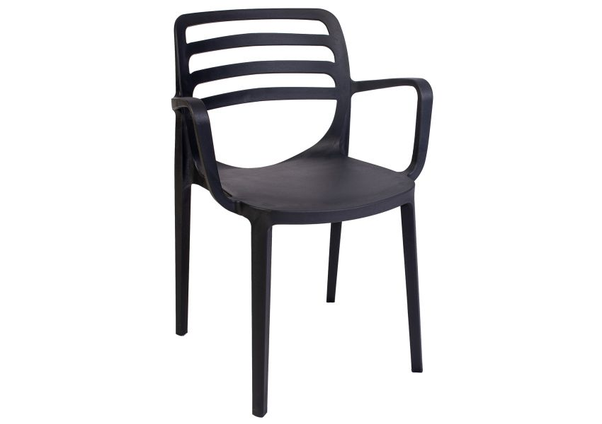 laura xl garden chair set of 2