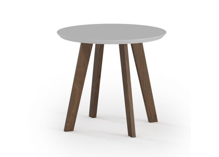 Stix Coffee Table 60CM