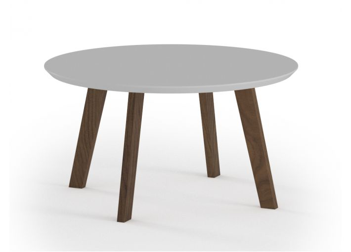 Stix Coffee Table 80CM