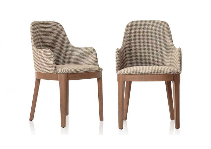 Arlex Chair