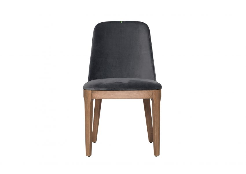 Arlex Chair (Without Arm)